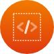 icona_code